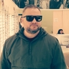 Andrey, 44, Obninsk
