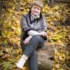 Татьяна, 64, г.Серебряные Пруды