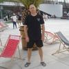 Сергей, 47, г.Katowice-Dab
