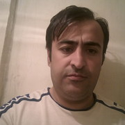 Sarmat 33 Душанбе