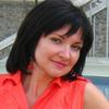 Елена, 37, г.Белово