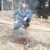 Юрий, 41, г.Новая Каховка