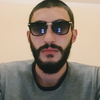 Дато, 27, г.Тбилиси