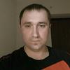 Рафаэль, 37, г.Энгельс