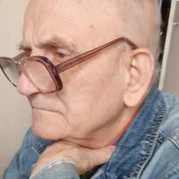 Иван, 66 лет, Весы, Москва