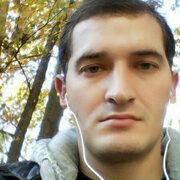 Сергей 31 Евпатория
