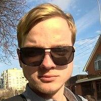 Евгений, 22 года, Дева, Краснодар