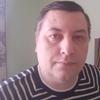 Leonid, 42, г.Баку