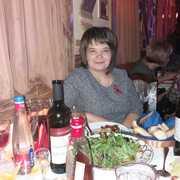 Наталья 43 Раменское