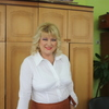 Тaня, 51, г.Ставище