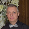 Aleksiy, 53, г.Бруклин