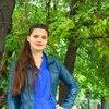 Марина, 29, г.Санкт-Петербург
