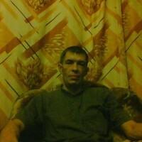 АЛЕКСЕЙ, 49 лет, Весы, Барнаул