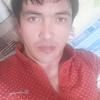 Жангали, 26, г.Шымкент