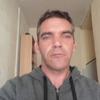 didier, 49, Монпелье