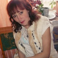 Рита, 45 лет, Овен, Сибай