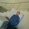 серега, 27, г.Павлодар