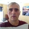 Roma gabelaia, 44, г.Тбилиси