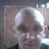 Leonid Penkov, 32, Topki