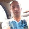 Dilshod, 41, г.Исфара