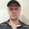 Александр, 41, г.Ахтырка