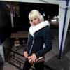 Jeanne, 40, г.Голая Пристань