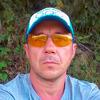 Эдуард, 44, г.Стерлитамак