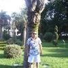 Вазген, 36, г.Ереван