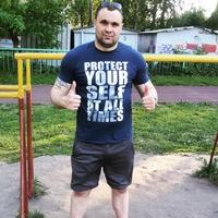 Александр, 34 года, Дева, Томск