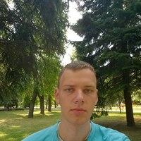 Павел, 23 года, Телец, Гродно