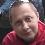 Алексей 41 Нижнекамск