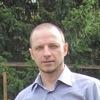 Алнксандр, 38, г.Красноярск