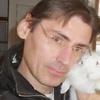 Саша Шепетовский, 44, г.Брест