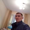 роллан, 34, г.Алматы́
