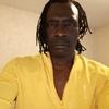 John, 41, г.Боарнуа