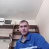 saha, 30, г.Казань