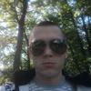 Олег, 35, г.Ульяновск
