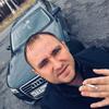 Александр, 32, г.Одинцово