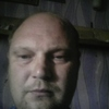 Сергей, 38, г.Новая Усмань