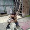 Ольга, 49, г.Челябинск