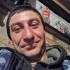 едик, 32, г.Киев