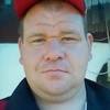 Дима, 34, г.Ульяновск