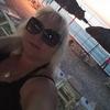 lyudmila, 45, Alatyr