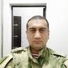Murad, 38, Kizlyar
