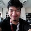debdeb, 26, г.Манила