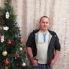 Вадим, 30, г.Пермь