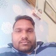 sampath 32 Хайдарабад