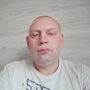 Юра 44 Гомель