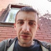 Fox Awadon 117 Ростов-на-Дону