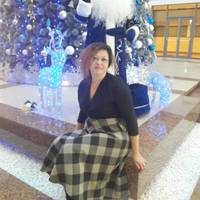 Ирина, 42 года, Стрелец, Нижний Новгород